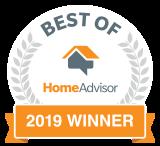 home-advisor-best-of.png