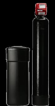 Water-Softener-transparent-420w