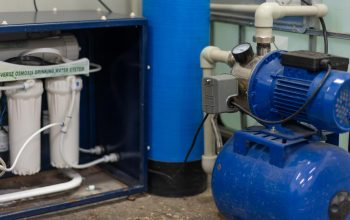 reverse-osmosis-system-whole-house-1400w